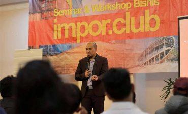 Seminar-Bisnis-Impor