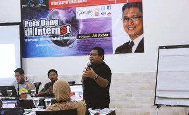 Seminar-dan-Workshop-Bisnis-Digital-Marketing-01