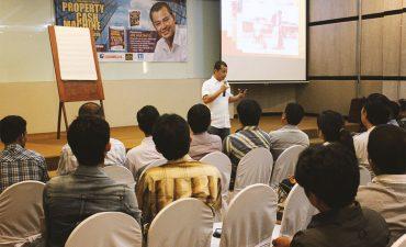 Seminar-dan-Workshop-Bisnis-Properti-04